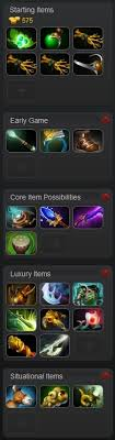 viper t z dota 2 hero build guides wiki guide gamewise
