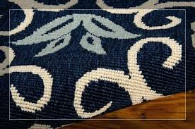 lovely navy blue area rug 8x10 or excellent area rugs 8x10 medium size of navy blue