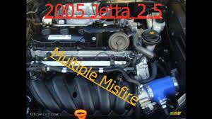 2006 Jetta Engine Light 2006 Jetta 2 5 Air Leak Diagnostic Check Engine Light