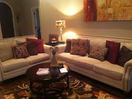 Warm Cozy Living Room Related Keywords Suggestions For Warm Cozy Living Rooms