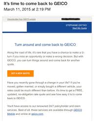 Geico New Quote Prepossessing Geico Auto Insurance Review Geico New Beauteous Geico New Quote