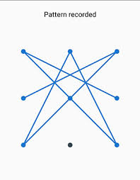 Pattern Lock Stunning 48 Great Android Pattern Lock Ideas Hard [4818 Update]