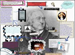 essay on the quantitative utilitarianism theory of bentham jeremy bentham publish glogster