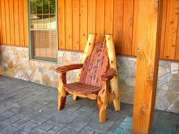rustic cedar outdoor log furniture designs diy outdoor log furniture88 diy