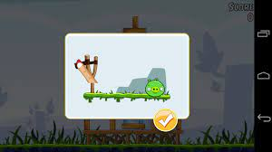 Lessons from Angry Birds: My Thoughts on Android Game Tutorials - DZone  DevOps