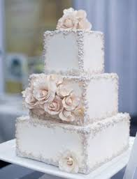 traditional square wedding cakes. Exellent Traditional Square Wedding Cakes Are A Huge Trend This Year And Many Couples Gonna  Rock Them And Traditional Wedding Cakes