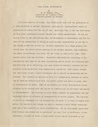 best images about es declaration s of our forefathers on