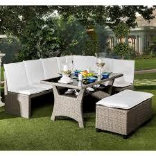 Outdoor Baby Swing Unique Walmart Porch Swing – Outdoor Furniture