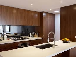 home interior design melbourne home design