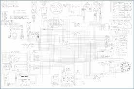 1999 polaris sportsman 500 4�4 wiring diagram elegant 1999 polaris 2002 polaris sportsman 500 wiring diagram 1999 polaris sportsman 500 4�4 wiring diagram unique 2001 arctic cat 500 wiring diagram