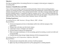 Programmer Analyst Cover Letter Templates Franklinfire Co For