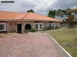 house for in cherry garden kingston st andrew jamaica