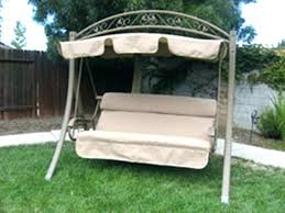 lovely patio lounge furniture – Inclub Design