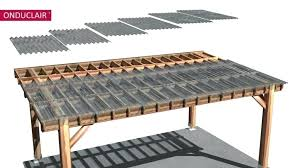clear roof panels astonishing material for home interior decor with clear corrugated roof panels wonderful material