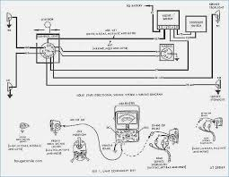 signal stat wiring diagram wildness me signal stat 900 turn signal wiring diagram signal stat 900 wiring diagram vehicledata