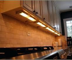 under cabinet task lighting. Plain Task Amazing Undercabinet Task Lighting Battery Operated Under  For Under Cabinet Task Lighting