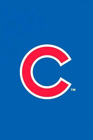 cubs wallpaper cubs wallpaper cubs wallpaper free cubs wallpaper cell phone cubs wallpaper chicago cubs desktop cubs wallpaper