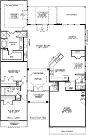 dr horton floor plans. Floor Plan Dr Horton Plans