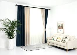 diy french door curtains curtain for bedroom door best curtains french doors inside frame ideas design