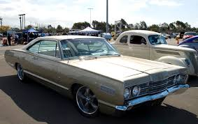 similiar 1967 mercury montclair keywords 1963 mercury park lane 4 door 1963 image about wiring diagram