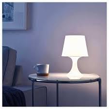 40 Einzigartig Von Wohnzimmer Lampe Vintage Planen