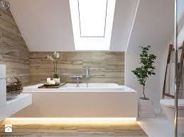 Bathroom Remodeling Books Best Design