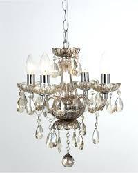 ideas 4 light chrome crystal chandelier and wilda 4 light champagne crystal chandelier 63 the lighting