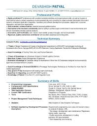 Outstanding Talend Resume 76 For Resume For Customer Service With Talend  Resume