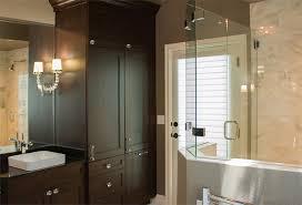 Bathroom Gallery - Bathroom remodel tulsa