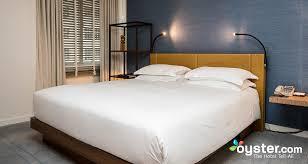 Park Hyatt Washington Hotel Washington DC Oyster Extraordinary 2 Bedroom Hotel Suites In Washington Dc Style Property