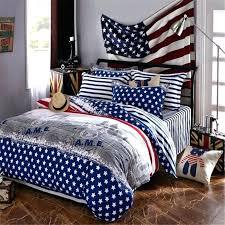 sports bedding sets sports bedroom sets full size of teenage boy bedroom sets sports bedding sets