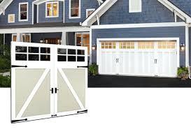 interesting 16 ft garage door residential garage doors 16 ft garage door panels