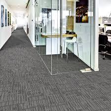 modern office carpet. Creative Of High Quality Carpet Tiles Buy Office Tile Squares Paved Modern R