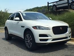 2018 jaguar 4 door. exellent 2018 new 2018 jaguar fpace 25t premium awd all wheel drive 4 door suv in jaguar door