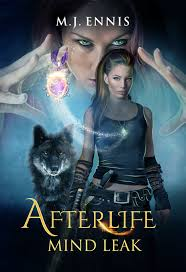 sold book cover afterlife by cathleentarawhiti