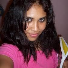 Classic - Dulce Lucero Santos Montes By Dulce Lucero Santos Montes  (anlu0_forever) on Myspace