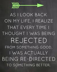 Moving On Quotes And Photos 24 Motivational Picture Quotes To Keep You Moving Forward 21