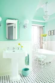 mint green bathroom paint mint green paint colors bathroom sink designs india