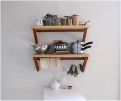 Decorating Kitchen Shelves High Kitchen Shelf Decorating 65 Ingenious Kitchen Organization