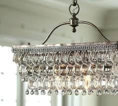 teardrop glass filament 19 cord chandelier glass teardrop chandelier s pink glass teardrop chandelier glass teardrop