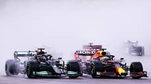 2 days ago · die hoffnung stirbt zuletzt. Formel 1 Verstappen Siegt Beim Regenrennen In Imola Vor Hamilton Sport Sz De
