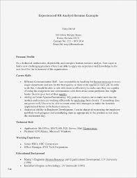 Resume Elegant Resume Cover Letter Word Template Resume Cover