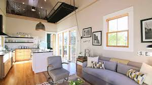 Small Picture Articles with Hgtv Property Brothers Interior Design Software Tag