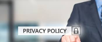privacy policy security graphic