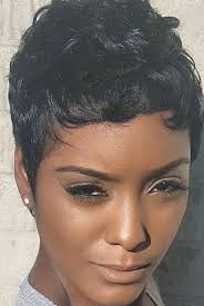 Black Hair Style Images 189 best black hair images hairstyles hairstyle 7347 by wearticles.com