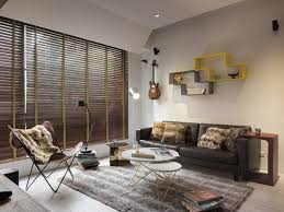 Home Design: Nordic Hallway Decor Ideas - Nordic Home