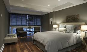 Behr Bedroom Colors Similiar Berh Paint Ideas Gray Keywords