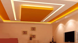 Ceiling Design Pictures Ceiling Design For Bedroom And Hall Pictures 2018 False Ceiling Designs Ideas