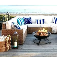 pier one patio furniture inspiring outdoor sectional 8 ideas 1 imports tables fu