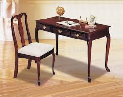 office table beautiful home. Graceful Minimalist Home Office Desk Table Beautiful O